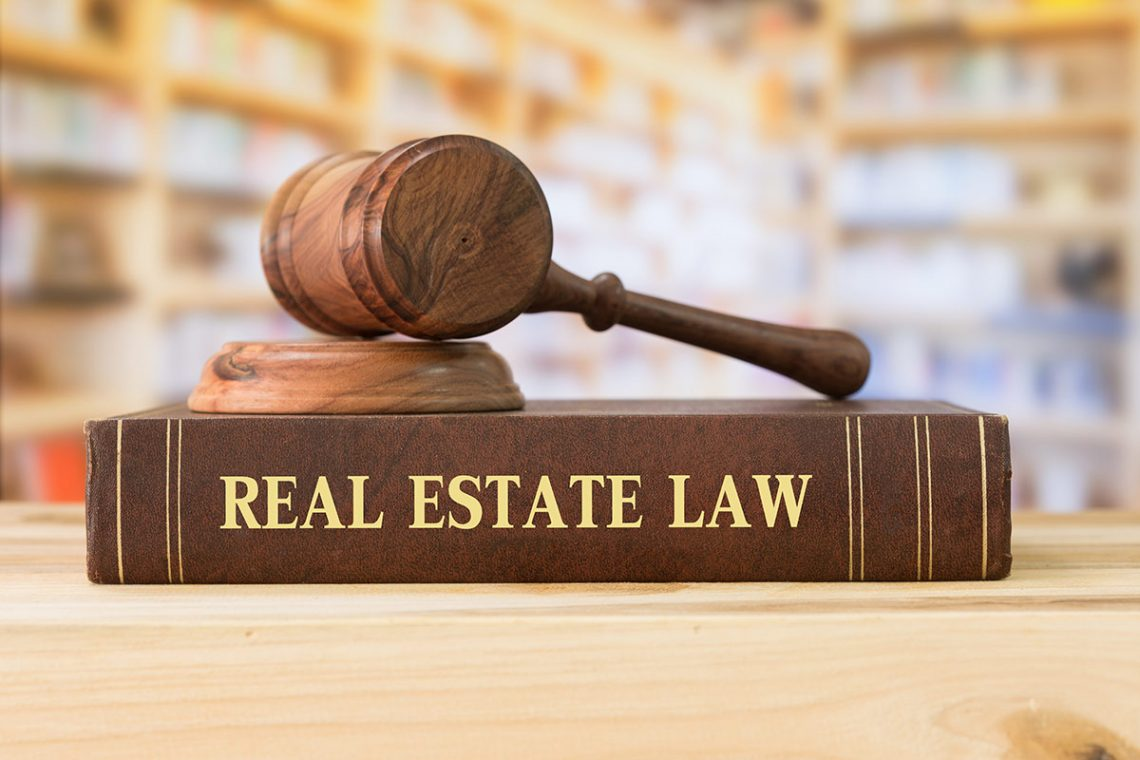 Real Estate Lawyer >> 5 Questions To Ask When Hiring A Real Estate Lawyer M Meshitis Law